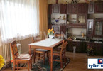 Morizon WP ogłoszenia | Mieszkanie na sprzedaż, Osowa Sień Osowa Sień, 53 m² | 4659