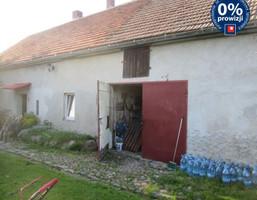Morizon WP ogłoszenia | Dom na sprzedaż, Jakubowo Lubińskie, 130 m² | 0171