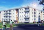 Morizon WP ogłoszenia   Mieszkanie na sprzedaż, Głogów Mechaniczna, 52 m²   4508