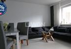 Morizon WP ogłoszenia   Mieszkanie na sprzedaż, Zielona Góra Os. Morelowe, 100 m²   4800
