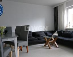Morizon WP ogłoszenia | Mieszkanie na sprzedaż, Zielona Góra Os. Morelowe, 100 m² | 4800