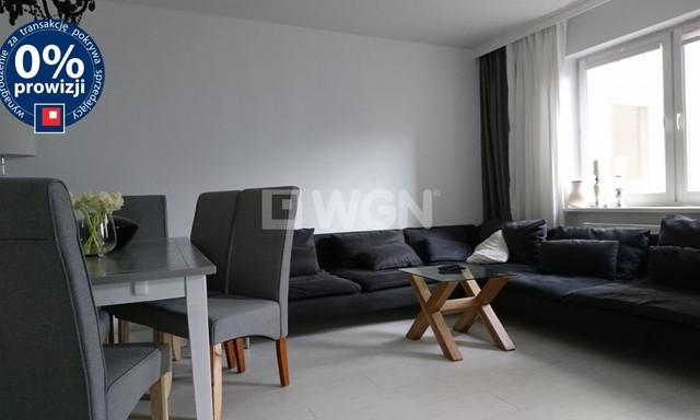 Mieszkanie na sprzedaż <span>Zielona Góra, Osiedle Morelowe, Osiedle Morelowe</span>