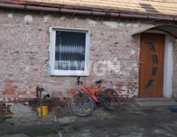 Morizon WP ogłoszenia | Dom na sprzedaż, Grodziec Mały Grodziec Mały, 61 m² | 4805