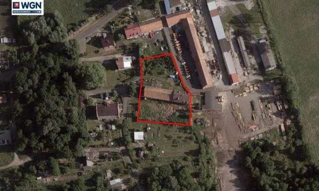 Fabryka, zakład na sprzedaż <span>Lubiński, Lubin, Owczary</span>