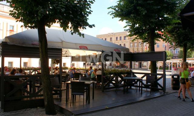 Kamienica, blok na sprzedaż <span>Leszno, Rynek</span>