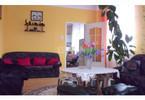 Morizon WP ogłoszenia | Mieszkanie na sprzedaż, Wroniniec Wroniniec, 157 m² | 3207