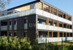 Morizon WP ogłoszenia   Mieszkanie na sprzedaż, Częstochowa Grabówka, 73 m²   7740