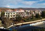 Morizon WP ogłoszenia   Kawalerka na sprzedaż, Bułgaria Burgas Sveti Włas, 72 m²   4576