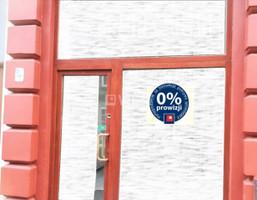 Morizon WP ogłoszenia | Lokal usługowy na sprzedaż, Legnica Stare Miasto, 37 m² | 2439