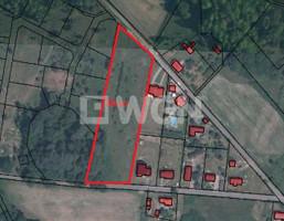 Morizon WP ogłoszenia | Działka na sprzedaż, Gorzelin Gorzelin, 1000 m² | 9451