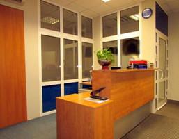Morizon WP ogłoszenia | Biuro na sprzedaż, Rzeszów Śródmieście, 110 m² | 6202