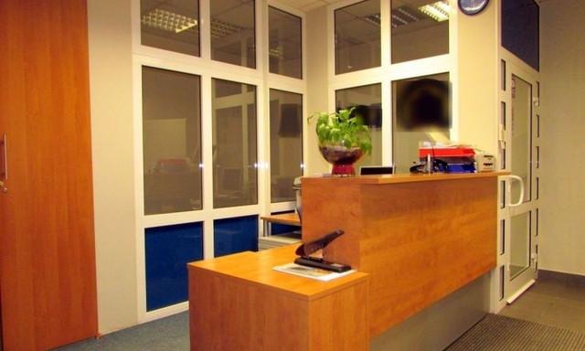 Biuro na sprzedaż <span>Rzeszów, Centrum</span>