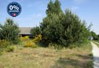 Morizon WP ogłoszenia   Działka na sprzedaż, Bratkowice, 10600 m²   6766