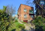 Morizon WP ogłoszenia   Dom na sprzedaż, Radom Nad Potokiem, 115 m²   6593
