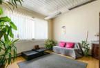 Morizon WP ogłoszenia | Mieszkanie na sprzedaż, Warszawa Ochota, 156 m² | 6309