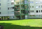 Morizon WP ogłoszenia | Mieszkanie na sprzedaż, Warszawa Mokotów, 128 m² | 2590