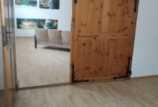 Dom na sprzedaż, Krosinko, 240 m²