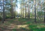 Morizon WP ogłoszenia | Działka na sprzedaż, Jerzykowo Sosnowa, 2197 m² | 4399