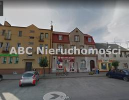 Morizon WP ogłoszenia   Dom na sprzedaż, Wysoka, 380 m²   4967