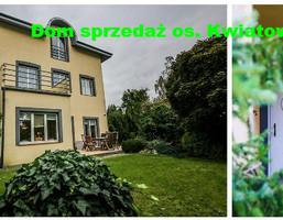 Morizon WP ogłoszenia | Dom na sprzedaż, Poznań Junikowo, 300 m² | 2955