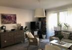 Morizon WP ogłoszenia | Mieszkanie na sprzedaż, Poznań Grunwald, 64 m² | 4325
