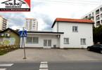 Morizon WP ogłoszenia   Działka na sprzedaż, Swarzędz Zygmunta Grudzińskiego, 1552 m²   4918