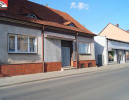 Morizon WP ogłoszenia | Dom na sprzedaż, Swarzędz Wrzesińska, 610 m² | 4490