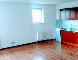 Morizon WP ogłoszenia   Mieszkanie na sprzedaż, Poznań Strzeszyn, 84 m²   1115