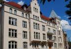 Morizon WP ogłoszenia | Mieszkanie na sprzedaż, Poznań Łazarz, 73 m² | 3346