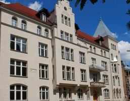 Morizon WP ogłoszenia | Mieszkanie na sprzedaż, Poznań Łazarz, 68 m² | 3346
