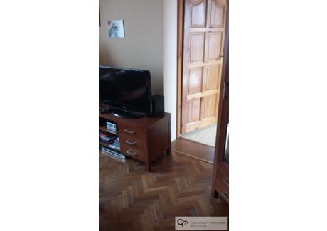 Mieszkanie na sprzedaż <span>Poznań, Grunwald, Stary Grunwald</span> 5