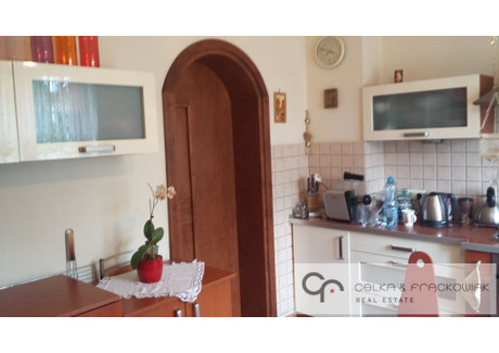 Mieszkanie na sprzedaż <span>Poznań, Grunwald, Stary Grunwald</span> 15