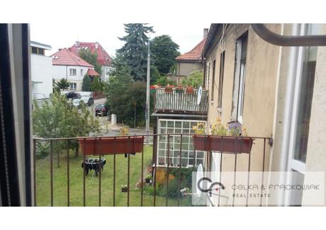 Mieszkanie na sprzedaż <span>Poznań, Grunwald, Stary Grunwald</span> 3