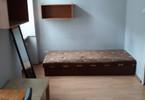 Morizon WP ogłoszenia | Pokój do wynajęcia, Poznań Stare Miasto, 10 m² | 5689