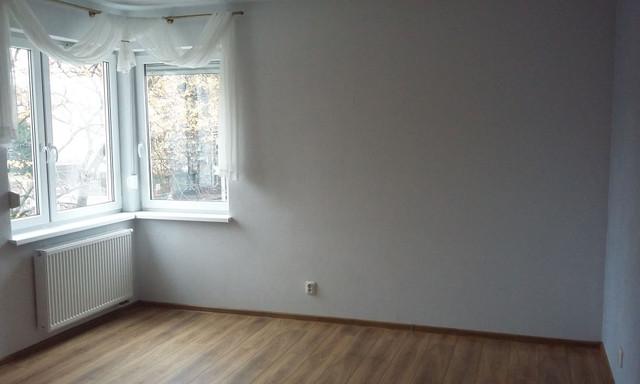 Mieszkanie do wynajęcia <span>Poznań, Winiary, Urbanowska</span>