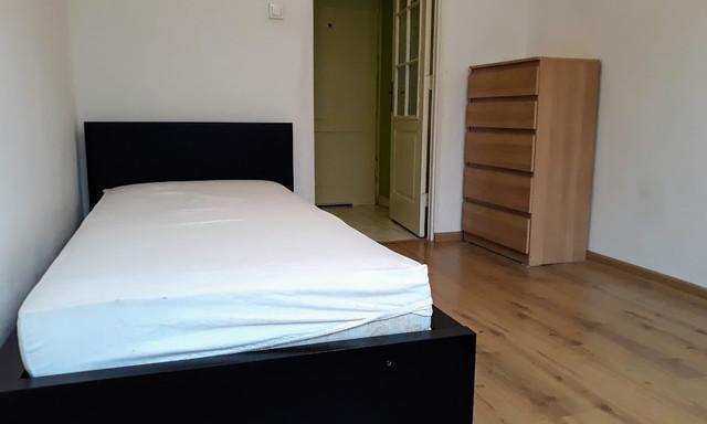 Mieszkanie do wynajęcia <span>Poznań, Stare Miasto, Bóżnicza</span>