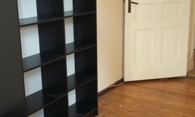 Mieszkanie do wynajęcia <span>Poznań, Łazarz, Graniczna</span>