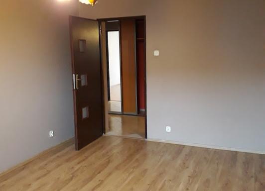Mieszkanie do wynajęcia <span>Poznań, Piątkowo, Królewska</span>
