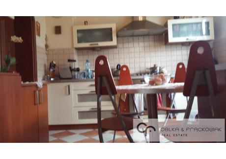 Mieszkanie na sprzedaż <span>Poznań, Grunwald, Stary Grunwald</span> 11