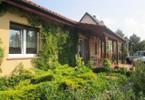 Morizon WP ogłoszenia   Dom na sprzedaż, Kiekrz Kierska, 182 m²   2917