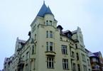 Morizon WP ogłoszenia | Mieszkanie na sprzedaż, Poznań Łazarz, 127 m² | 1437