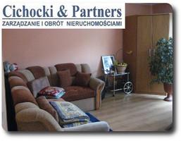 Morizon WP ogłoszenia | Dom na sprzedaż, Kosobudz, 70 m² | 7987