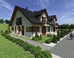 Morizon WP ogłoszenia | Mieszkanie w inwestycji OSIEDLE ZA DWOREM, Kraków, 80 m² | 9610