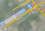 Morizon WP ogłoszenia | Działka na sprzedaż, Dąbrowa, 999 m² | 8917