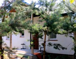 Morizon WP ogłoszenia | Dom na sprzedaż, Bindużka, 85 m² | 6923
