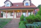 Morizon WP ogłoszenia | Dom na sprzedaż, Dzierżążno, 178 m² | 0864