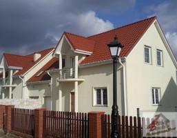 Morizon WP ogłoszenia | Dom w inwestycji WILLE DUCHNÓW, Duchnów, 160 m² | 2345
