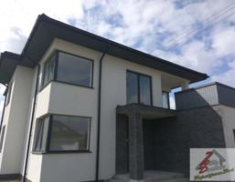 Morizon WP ogłoszenia | Dom w inwestycji WILLE DUCHNÓW, Duchnów, 190 m² | 3669