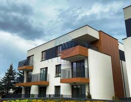 Morizon WP ogłoszenia   Mieszkanie na sprzedaż, Warszawa Zawady, 84 m²   5095
