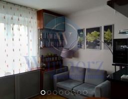 Morizon WP ogłoszenia | Mieszkanie na sprzedaż, Warszawa Białołęka, 35 m² | 5859